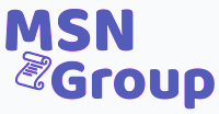 MSN Group
