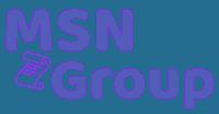 MSN Group
